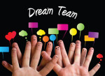 Session 61 – Building Staff Teams