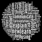 Session 123: How can we support teachers who struggle to engage with new technologies?