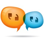 Session 140: How to reduce the mark-load and still give quality, valued feedback?