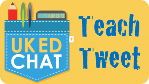 TeachTweetLogo1