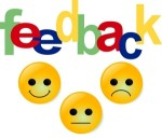Session 137: How to reduce to the mark-load & still give quality, valued feedback? Ebacc/GCSE announcement from Michael Gove