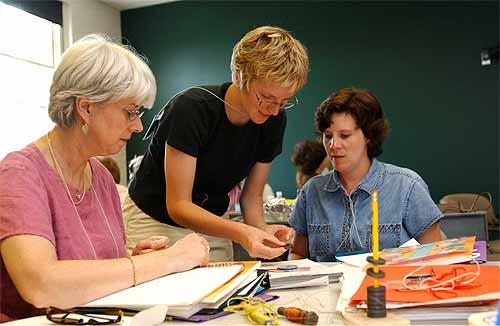 cascades-teacher-workshop