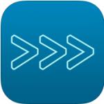 Pythonista App