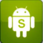 AndroidScript programming