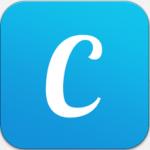 CodeAcademyApp