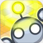 Light-Bot App