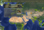 Resource: Nature Soundmap