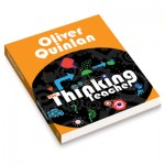 Book Review: Thinking Teacher by @OliverQuinlan