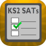 KS2SatsEnglishApp