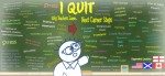 UKEdMag: Careers when Leaving Teaching