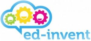 ed-invent logo1