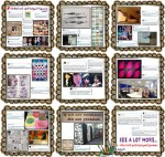 Session 196: Art & Design Subject Special