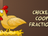 ChickenCoopFeature