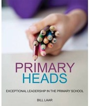HeadsBook