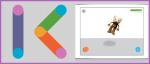 Feature: Kandu – Programming without Coding
