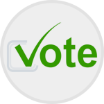 Vote for your favourite UK Educational Blog