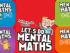 LetsDoMentalMaths-174x98