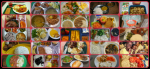 Activity: Compare Lunches from Around the World