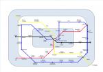 Resource: Online Metro Map Creator