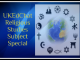 RESubjectSpecial