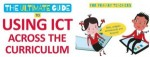 Book Review: The Ultimate Guide to Using ICT Across the Curriculum, by Jon Audain