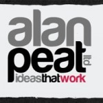 Education App: Alan Peat's Exciting Sentences (UPDATED: Now on Android)