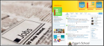 "UKEdMag: Jobs – ""The Times They Are A-Changin"" by @iTeachRE"
