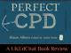 PerfectCPDBookReview