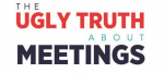 The Truth about Staff Meetings