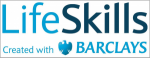 UKEdMag: The Importance of Life Skills