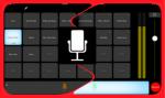 EduApp: Bossjock Studio for iPad