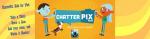 EduApp: ChatterPix Kids for iPad