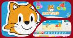 ScratchFeature-150x79