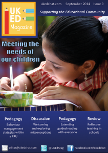 Sep cover