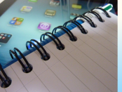 One-classroom-One-iPad-174x131
