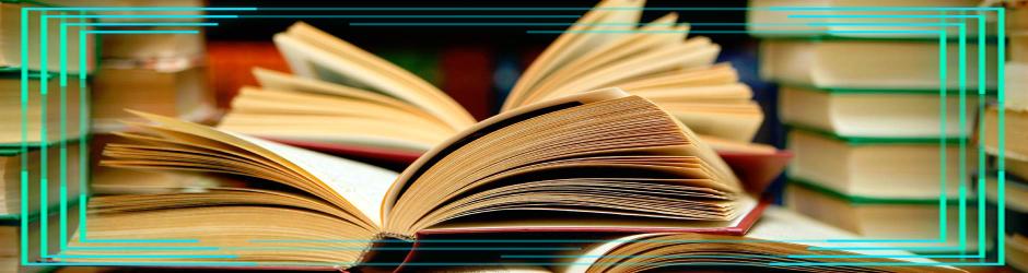 ReadingFeature