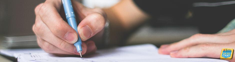 WritingFeature
