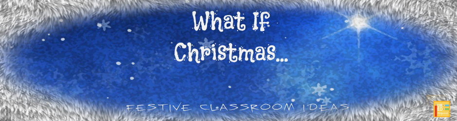 WhatIfChristmasFeature