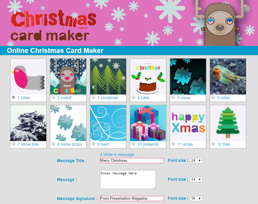 Abcya christmas tree abcya christmas tree ukedchat supporting the
