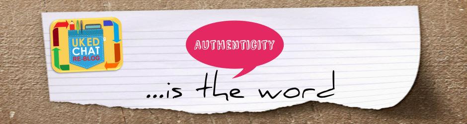 AuthenticityFeature