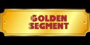 gold-153031_1280