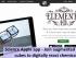 Elements 4D info