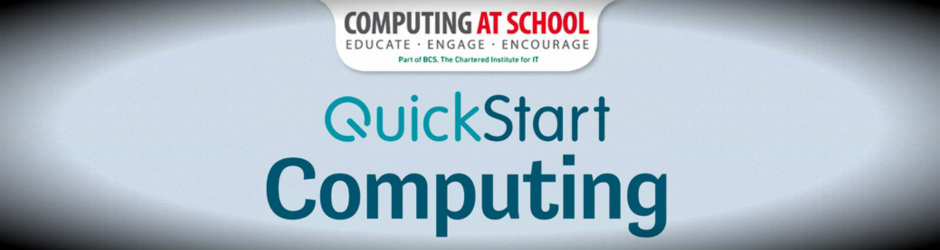 QuickStartComputingFeature