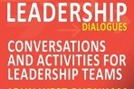LeadershipDialogues-148x180