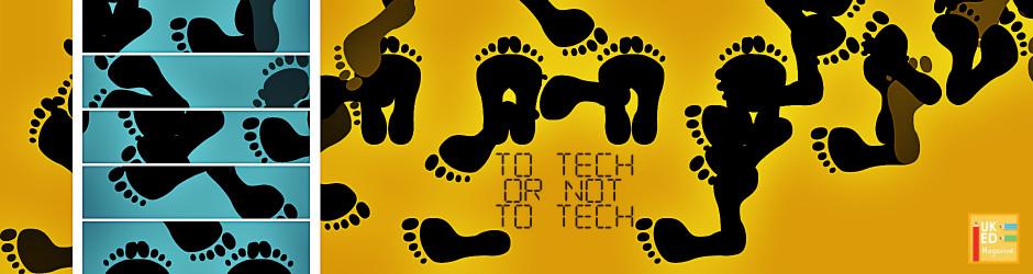 FeatureTechNoTech