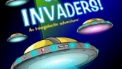 Space-Invaders-Front-Cover-2-242x300