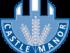 castle-manor-logo