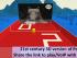 Cube Slam info