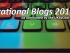 top blogs 2015