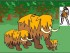 woolly-mammoth-scene